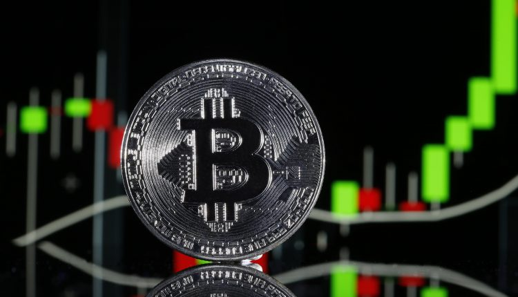Bitcoin (BTC) price hits $48k amid support from BNY Mellon,