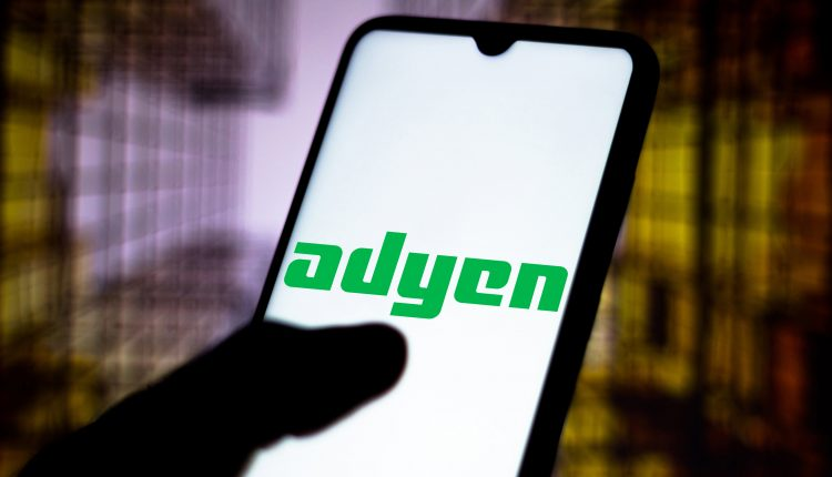Adyen says it has no interest in bitcoin as a