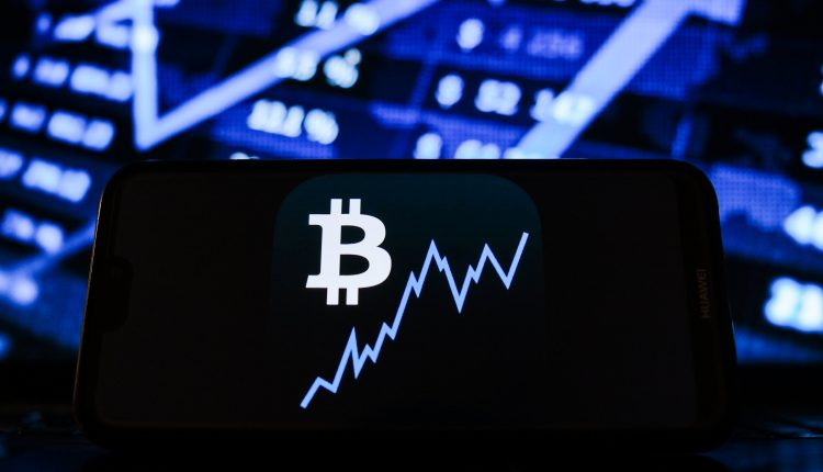 JPMorgan, Goldman closer to accepting bitcoin as asset class