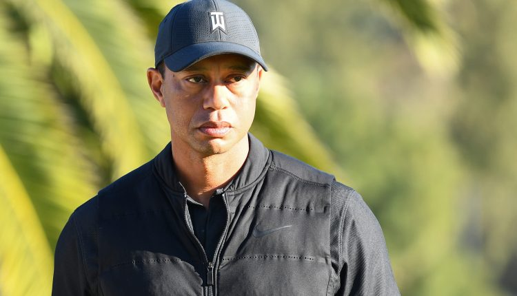 Tiger Woods' injuries are 'more difficult to heal,' says surgeon