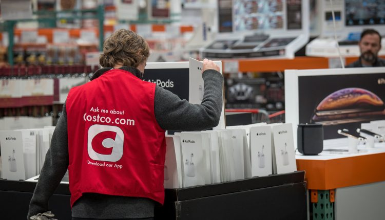 Costco is raising its minimum wage to $16 for its