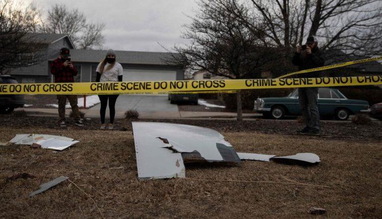 Pratt & Whitney Engines Scrutinized After Boeing Jet Mishaps