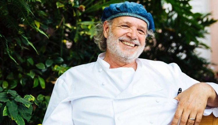 The Poetry of Francis Mallmann's Primal and Honest Approach To