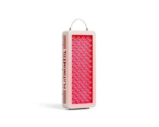 platinumled therapy lights