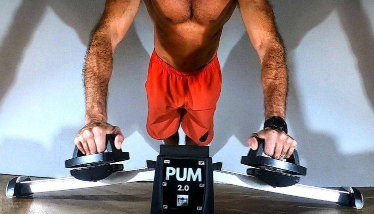 the-push-up-machine-2