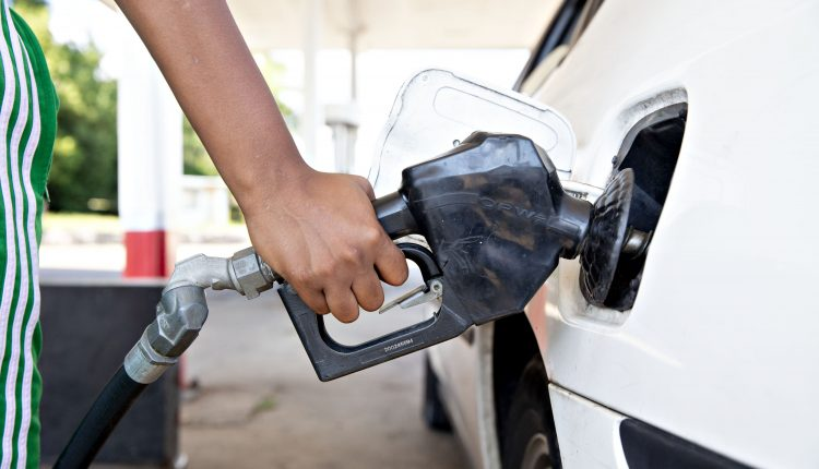 Gasoline demand rebounds to nearly normal March levels, according to
