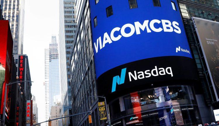 ViacomCBS, BioNTech, Wells Fargo and more
