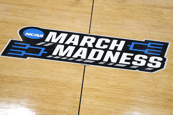 NCAA weight room discrepancy reflects chronic gender inequality