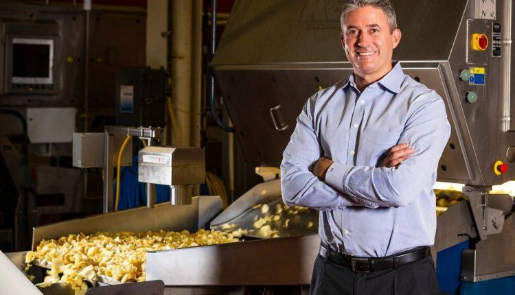 Utz Brands doubles down on digital ads to grow snack