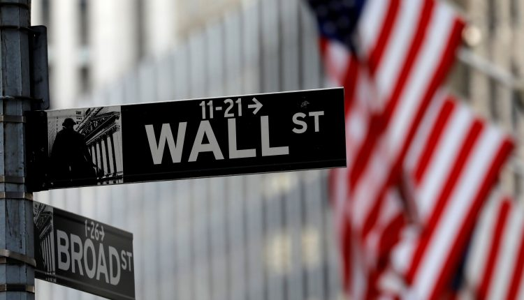 Wall Street reels from Archegos fire sale with questions on