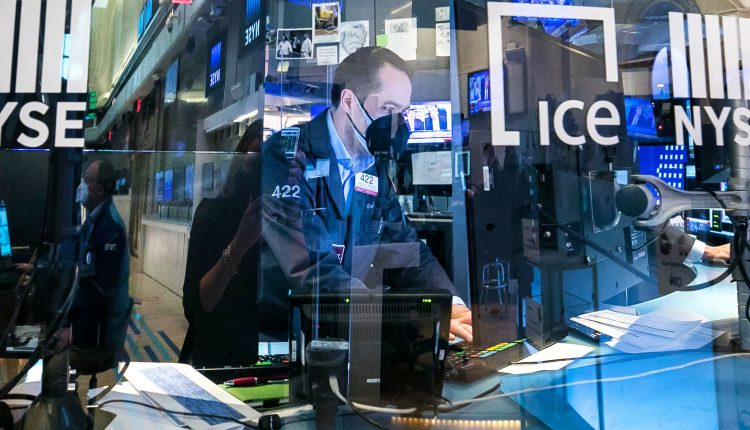 5 things to know before the stock market opens March