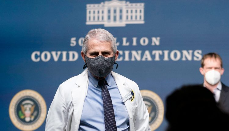 Biden Covid team holds briefing as more states lift pandemic