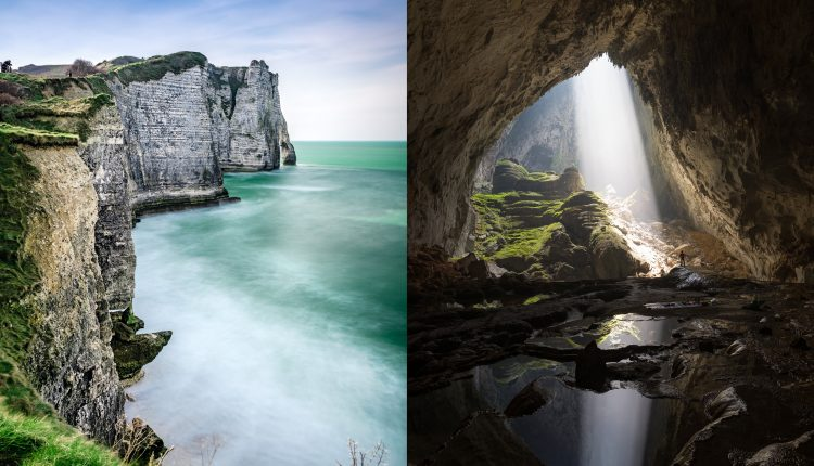 Where is it safe to travel? 7 ideas to escape