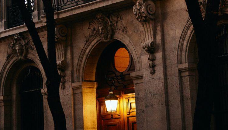 Jeffrey Epstein's Manhattan Mansion Sold for $51 Million