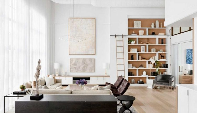 Laura Hodges on Bringing Global Style Home
