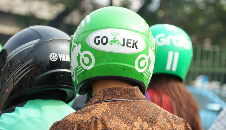 Grab, GoTo, Sea could 'gobble up' start-ups in Southeast Asia: