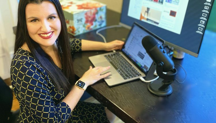 Facebook app boss talks about Clubhouse rival Live Audio Rooms
