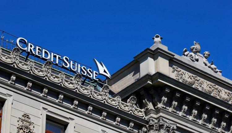 Investors seek answers on Archegos, Greensill