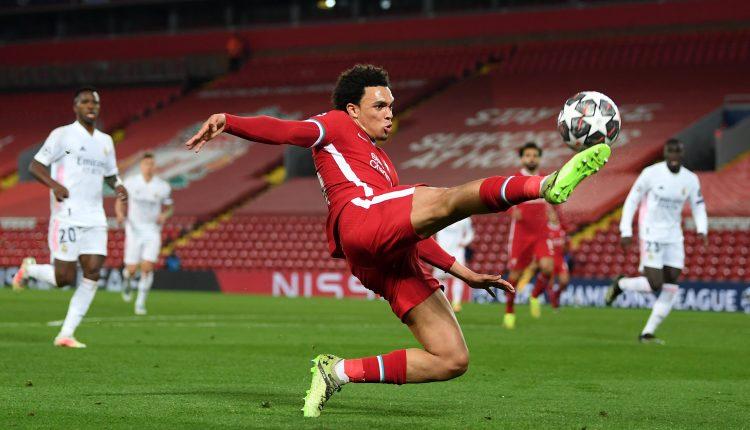 European Super League announces 12 football clubs, 6 from England