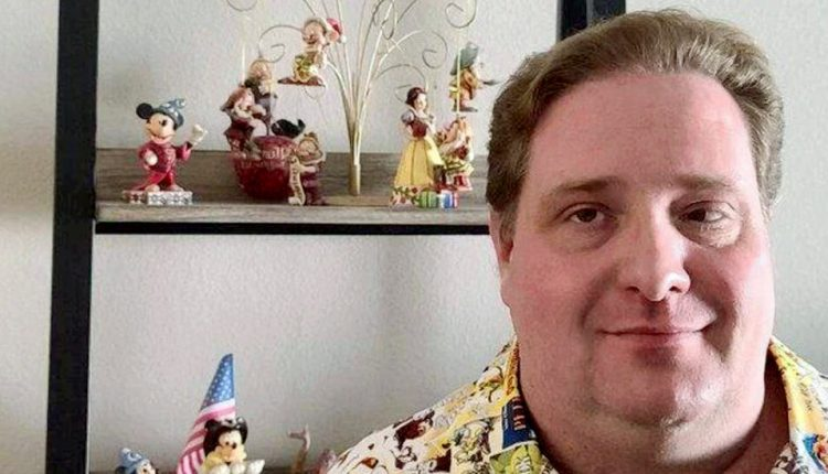 Column on 'Wokeness' Ruining Disney World Experience Draws Backlash