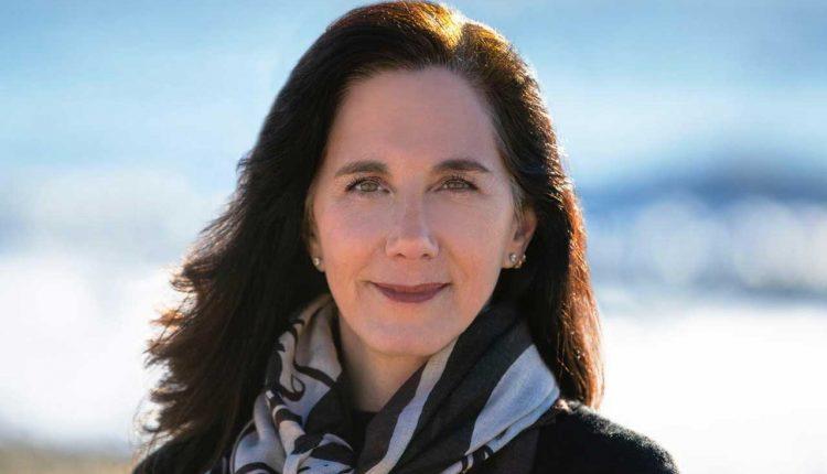 Civic and Service Designer Sarah Brooks