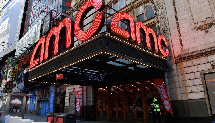 AMC, Ulta Beauty, Best Buy, HP and more