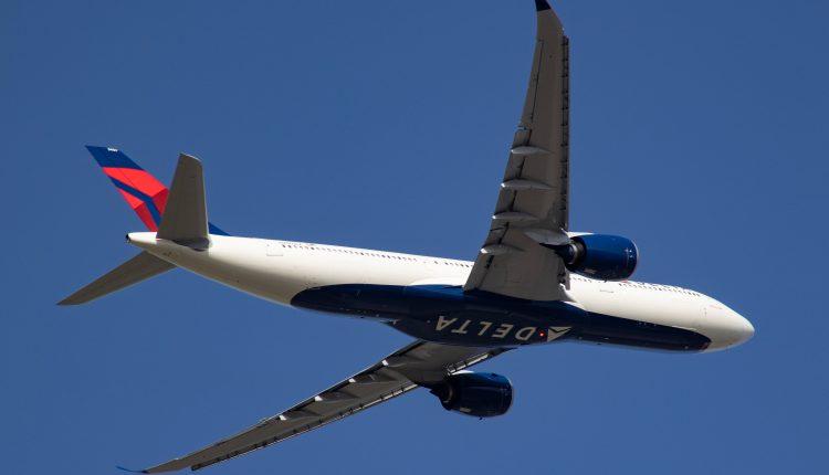 Delta taps longtime GE exec Dan Janki as its new