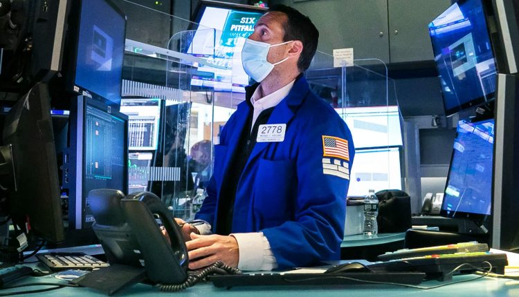 Dow futures rise after major averages snap 3-day losing streak