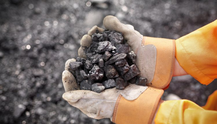 Former coal mines could be converted into a geothermal energy