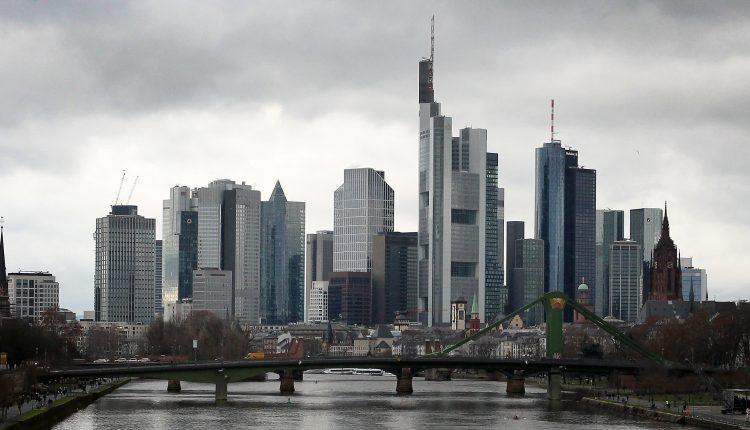 Wall Street is wrong to be bullish on European stocks,