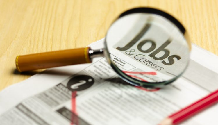 Job searches jumped 5% in states cutting unemployment benefits: Indeed