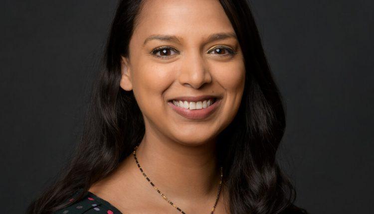 Teen Vogue Names Versha Sharma as Its Top Editor