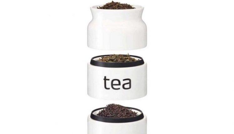 10 Essentials All Tea Lovers Need