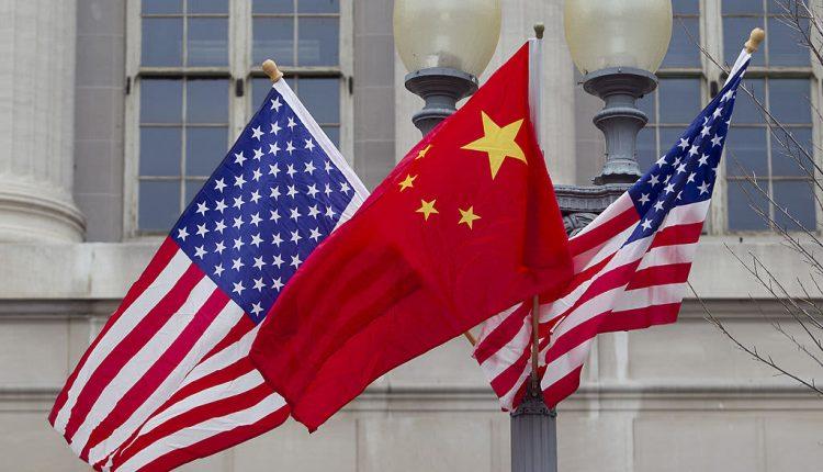China's Beidou gains market share, challenges U.S.' GPS