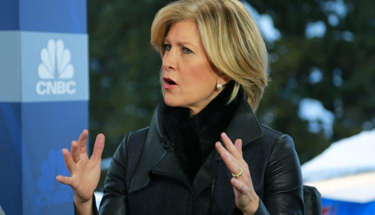 JPMorgan is buying an ESG investing platform in bank's third