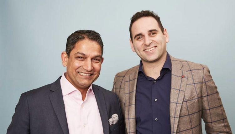 Alternative investments platform Yieldstreet raises $100 million