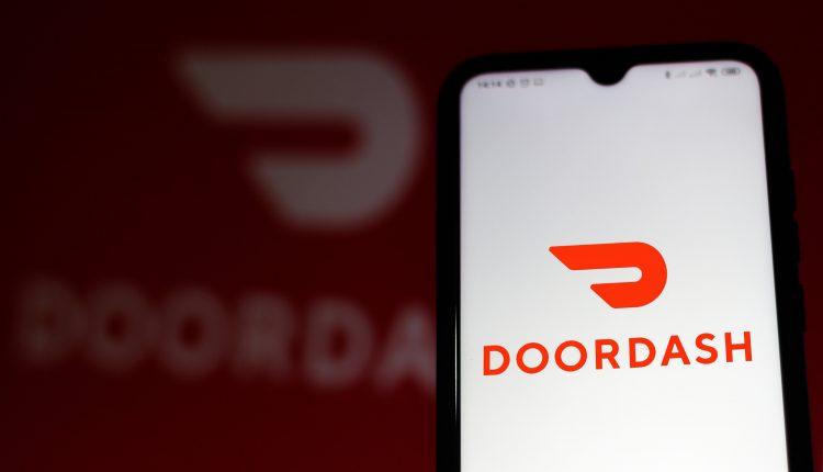 DoorDash, MicroStrategy, ZipRecruiter and more