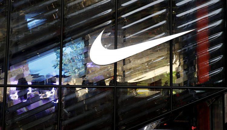 Nike, FedEx, Bank of America and more