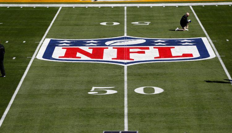 NFL hires Goldman Sachs to explore new revenue streams for