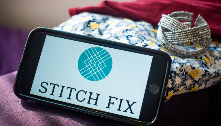 Stitch Fix, Marvell and more