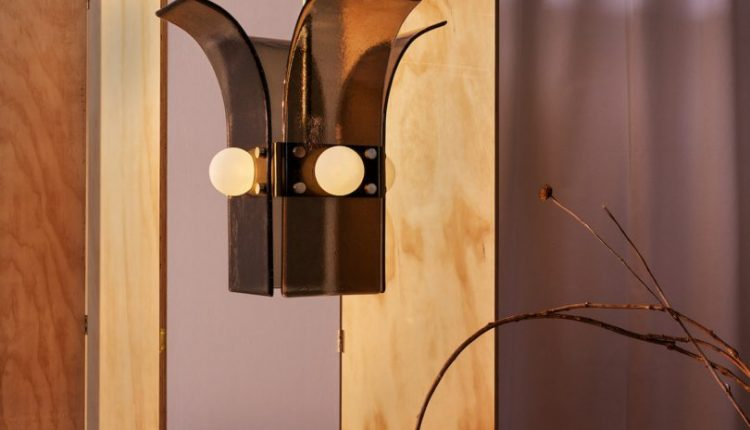 Blue Green Works' Lighting Collection Launches at Casa Perfect