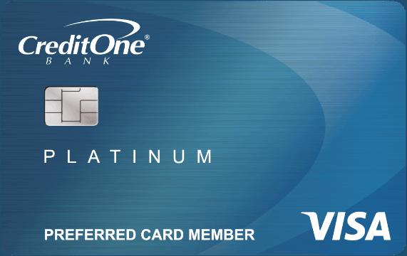 platinum-visa-blue