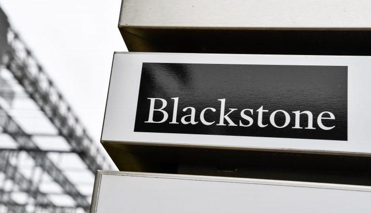 Blackstone, DiDi, Netgear and more
