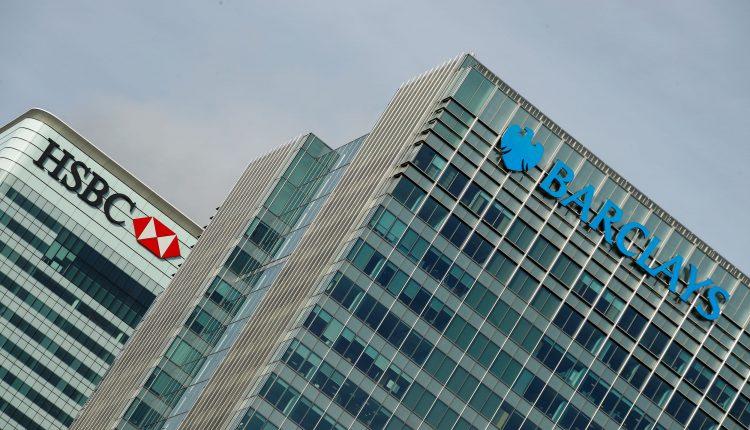 Barclays beats profit estimates and ups shareholder payments
