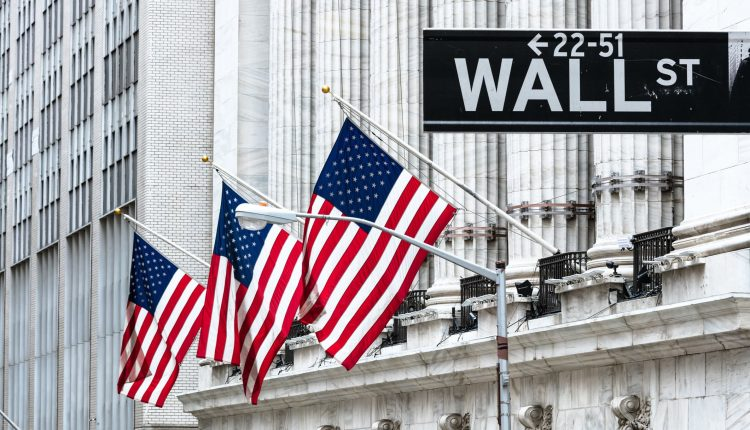 Nasdaq futures fall as stocks try to round out strong