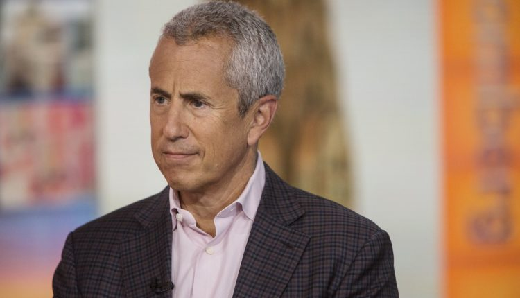 Danny Meyer's Union Square Hospitality Group to require indoor diners