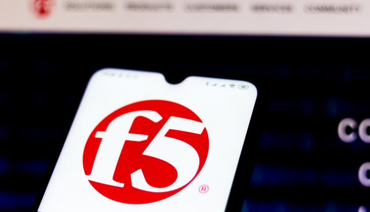 F5 Networks, UPS, Sirius XM and more