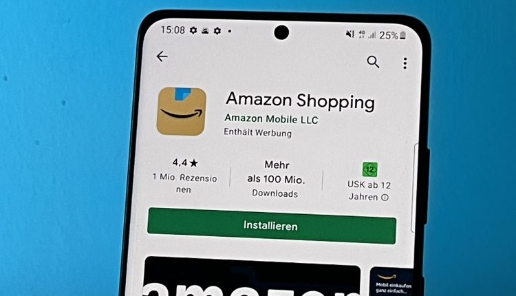 Apple removes Fakespot from App Store after Amazon complains
