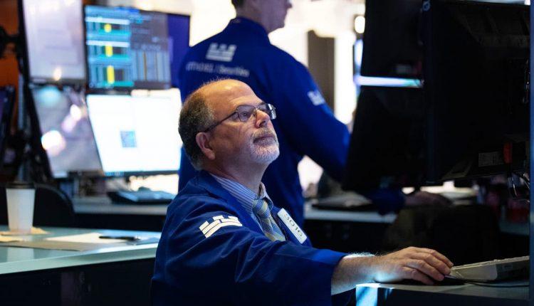 Market trend suggests weak start to year's second half: Ally