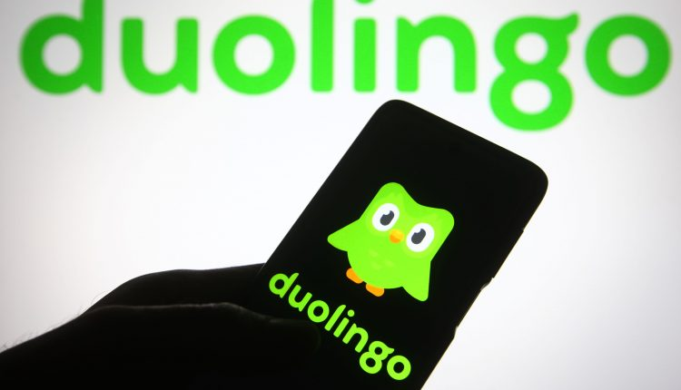 Language-learning app Duolingo pops 35% in public debut on the